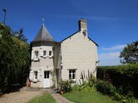 French property, houses and homes for sale inTURQUANTMaine_et_Loire Pays_de_la_Loire