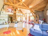 French property for sale in LES BELLEVILLE, Savoie - €1,800,000 - photo 3