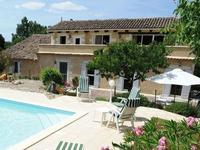 French property for sale in MONFLANQUIN, Lot et Garonne - €320,572 - photo 3