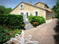 French property for sale in MONFLANQUIN, Lot et Garonne - €320,572 - photo 2