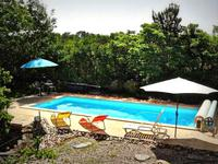 French property for sale in MONFLANQUIN, Lot et Garonne - €320,572 - photo 4
