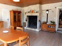 French property for sale in MONFLANQUIN, Lot et Garonne - €320,572 - photo 10