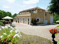 houses and homes for sale inMONFLANQUINLot_et_Garonne Aquitaine