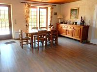 French property for sale in MONFLANQUIN, Lot et Garonne - €320,572 - photo 9