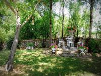 French property for sale in MONFLANQUIN, Lot et Garonne - €320,572 - photo 5
