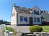 maison à vendre à PLUSSULIEN, Cotes_d_Armor, Bretagne, avec Leggett Immobilier