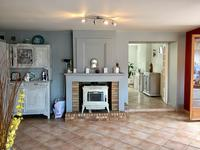 French property for sale in CIVRAC DE BLAYE, Gironde - €293,180 - photo 5