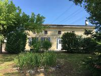 French property for sale in CIVRAC DE BLAYE, Gironde - €293,180 - photo 2