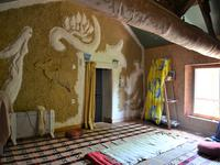 French property for sale in MIELAN, Gers - €170,000 - photo 9