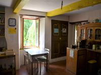 French property for sale in MIELAN, Gers - €170,000 - photo 3