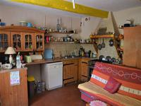 French property for sale in MIELAN, Gers - €170,000 - photo 4