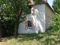French property for sale in MIELAN, Gers - €170,000 - photo 6
