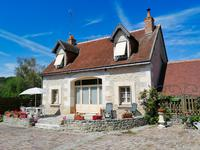 French property, houses and homes for sale inCHEMILLE SUR INDROISIndre_et_Loire Centre