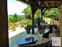 French property for sale in MEYRALS, Dordogne - €525,000 - photo 3