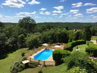 French property for sale in MEYRALS, Dordogne - €525,000 - photo 2
