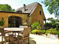 French property for sale in MEYRALS, Dordogne - €525,000 - photo 9