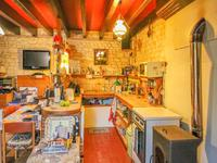 French property for sale in SAVIGNY SOUS FAYE, Vienne - €120,000 - photo 6