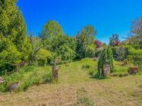 French property for sale in SAVIGNY SOUS FAYE, Vienne - €120,000 - photo 10