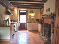 French property for sale in LUSSAC LES EGLISES, Haute Vienne - €162,000 - photo 5