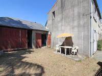 French property for sale in LUCHE THOUARSAIS, Deux Sevres - €68,600 - photo 6