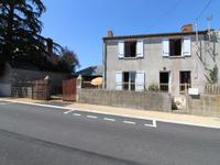 houses and homes for sale inLUCHE THOUARSAISDeux_Sevres Poitou_Charentes