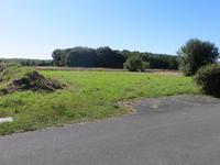 terrain à vendre à CHATEAU GUIBERT, Vendee, Pays_de_la_Loire, avec Leggett Immobilier