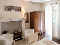 French property for sale in JUMILHAC LE GRAND, Dordogne - €360,000 - photo 10