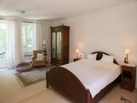 French property for sale in JUMILHAC LE GRAND, Dordogne - €360,000 - photo 6