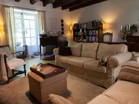 French property for sale in JUMILHAC LE GRAND, Dordogne - €360,000 - photo 9