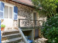 French property for sale in JUMILHAC LE GRAND, Dordogne - €360,000 - photo 3