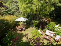 French property for sale in JUMILHAC LE GRAND, Dordogne - €360,000 - photo 2