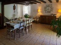 French property for sale in JUMILHAC LE GRAND, Dordogne - €360,000 - photo 5