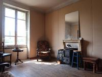French property for sale in NEUVIC ENTIER, Haute Vienne - €77,000 - photo 3