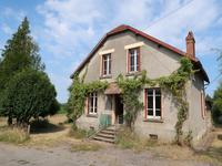 French property for sale in NEUVIC ENTIER, Haute Vienne - €77,000 - photo 1