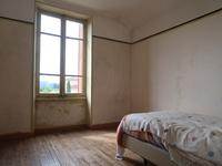 French property for sale in NEUVIC ENTIER, Haute Vienne - €77,000 - photo 5