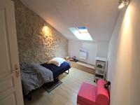 French property for sale in BRANTOME EN PERIGORD, Dordogne - €86,800 - photo 7