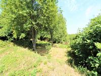 French property for sale in BRANTOME EN PERIGORD, Dordogne - €86,800 - photo 3