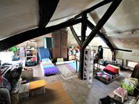 French property for sale in BRANTOME EN PERIGORD, Dordogne - €86,800 - photo 9