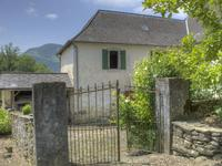 houses and homes for sale inTARDETS SORHOLUSPyrenees_Atlantiques Aquitaine