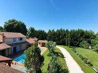 French property, houses and homes for sale inORGUEILTarn_et_Garonne Midi_Pyrenees