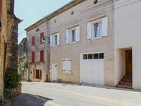 French property, houses and homes for sale inSTE ANASTASIE SUR ISSOLEProvence Cote d'Azur Provence_Cote_d_Azur