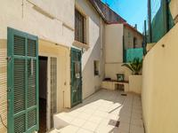 French property for sale in STE ANASTASIE SUR ISSOLE, Var - €175,000 - photo 2