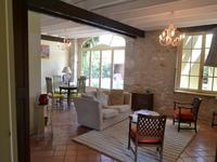 French property for sale in DURAS, Gironde - €349,990 - photo 4