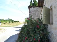 French property for sale in DURAS, Gironde - €349,990 - photo 3