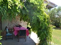 French property for sale in DURAS, Gironde - €349,990 - photo 6