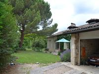French property for sale in DURAS, Gironde - €349,990 - photo 9