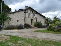 French property for sale in DURAS, Gironde - €349,990 - photo 8