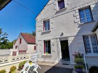 French property, houses and homes for sale inORBIGNYIndre_et_Loire Centre