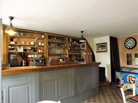 French property for sale in ST CENERI LE GEREI, Orne - €172,800 - photo 2