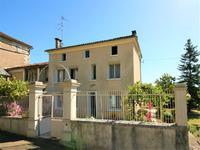 maison à vendre à VARAIGNES, Dordogne, Aquitaine, avec Leggett Immobilier